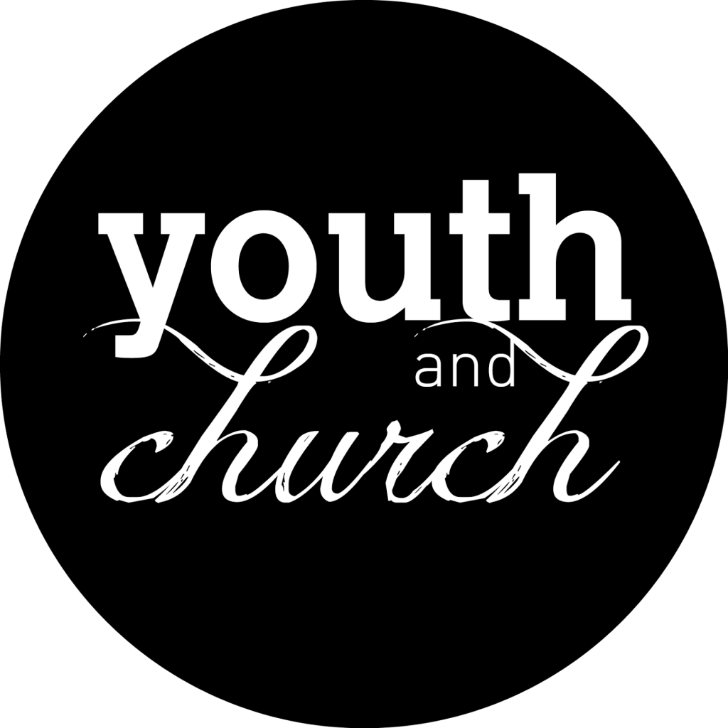 role of the youth in church development Any society in the world is highly recognized and identified by its youth to have change is a society you ought to change in the youth about pakistan: pakistan is a country that is followed by bad luck right from the first day of its formation after the death of the great leader quaid-e-azam mohammad.